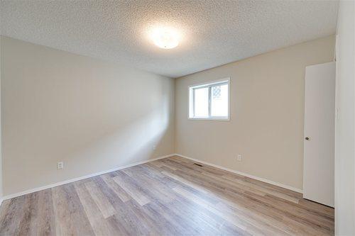 10110121416-119-avenue-westwood-edmonton-08 at  10110/12/14/16 119 Avenue, Westwood, Edmonton