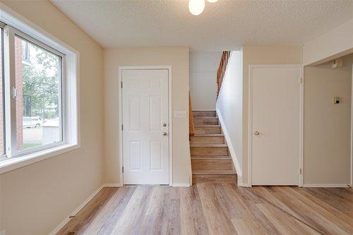 10110121416-119-avenue-westwood-edmonton-10 at  10110/12/14/16 119 Avenue, Westwood, Edmonton