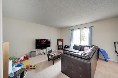 10110121416-119-avenue-westwood-edmonton-16 at  10110/12/14/16 119 Avenue, Westwood, Edmonton