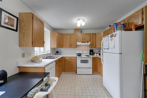10110121416-119-avenue-westwood-edmonton-17 at  10110/12/14/16 119 Avenue, Westwood, Edmonton