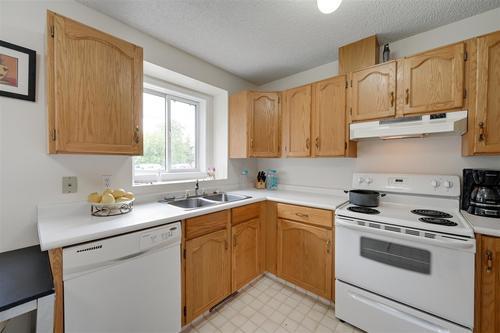 10110121416-119-avenue-westwood-edmonton-20 at  10110/12/14/16 119 Avenue, Westwood, Edmonton