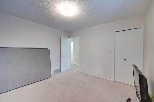10110121416-119-avenue-westwood-edmonton-26 at  10110/12/14/16 119 Avenue, Westwood, Edmonton
