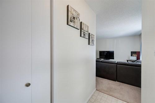 10110121416-119-avenue-westwood-edmonton-28 at  10110/12/14/16 119 Avenue, Westwood, Edmonton