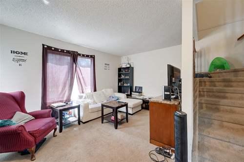 10110121416-119-avenue-westwood-edmonton-31 at  10110/12/14/16 119 Avenue, Westwood, Edmonton