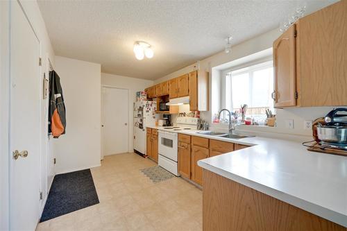 10110121416-119-avenue-westwood-edmonton-33 at  10110/12/14/16 119 Avenue, Westwood, Edmonton