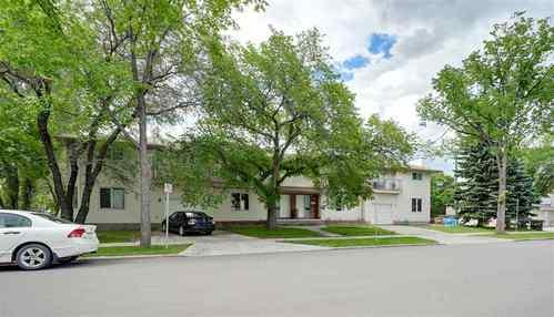 10110121416-119-avenue-westwood-edmonton-45 at  10110/12/14/16 119 Avenue, Westwood, Edmonton