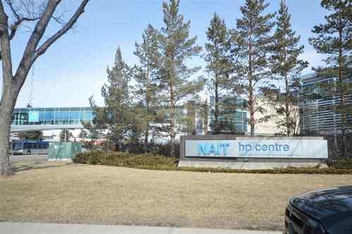 10110121416-119-avenue-westwood-edmonton-47 at  10110/12/14/16 119 Avenue, Westwood, Edmonton