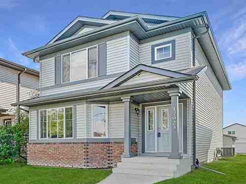 17923-85-street-klarvatten-edmonton-01 at 17923 85 Street, Klarvatten, Edmonton