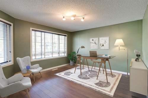 17923-85-street-klarvatten-edmonton-02 at 17923 85 Street, Klarvatten, Edmonton