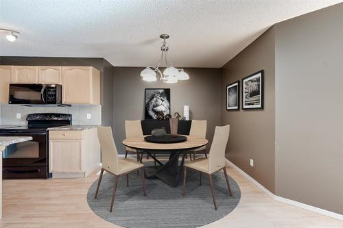 17923-85-street-klarvatten-edmonton-04 at 17923 85 Street, Klarvatten, Edmonton
