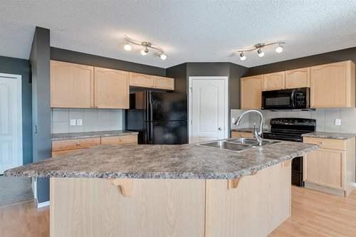 17923-85-street-klarvatten-edmonton-05 at 17923 85 Street, Klarvatten, Edmonton