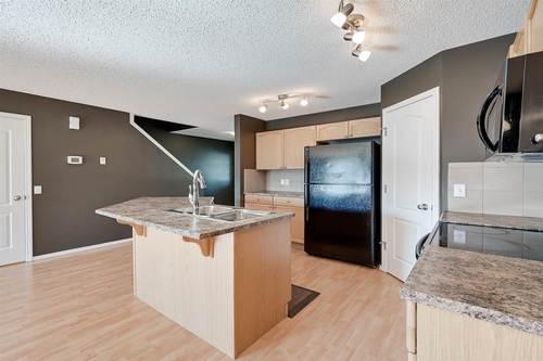 17923-85-street-klarvatten-edmonton-06 at 17923 85 Street, Klarvatten, Edmonton