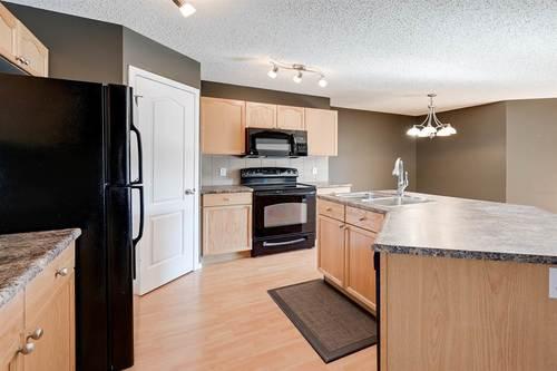 17923-85-street-klarvatten-edmonton-07 at 17923 85 Street, Klarvatten, Edmonton