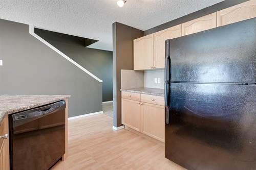 17923-85-street-klarvatten-edmonton-08 at 17923 85 Street, Klarvatten, Edmonton