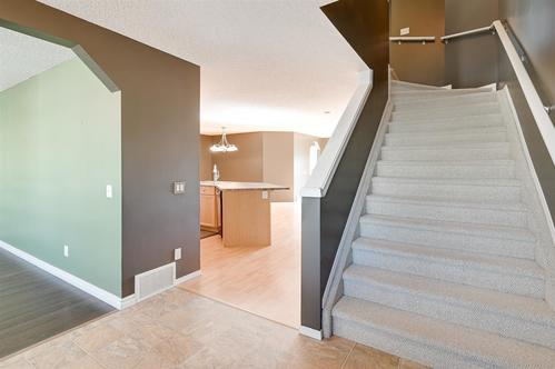 17923-85-street-klarvatten-edmonton-12 at 17923 85 Street, Klarvatten, Edmonton