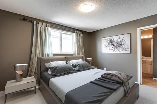 17923-85-street-klarvatten-edmonton-16 at 17923 85 Street, Klarvatten, Edmonton