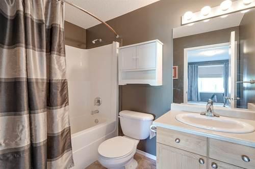 17923-85-street-klarvatten-edmonton-17 at 17923 85 Street, Klarvatten, Edmonton