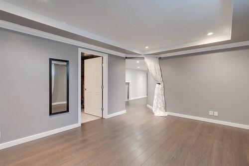 17923-85-street-klarvatten-edmonton-19 at 17923 85 Street, Klarvatten, Edmonton