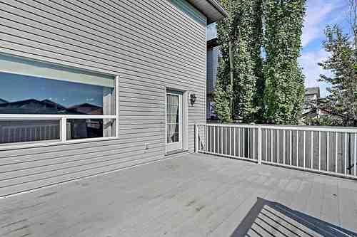 17923-85-street-klarvatten-edmonton-25 at 17923 85 Street, Klarvatten, Edmonton