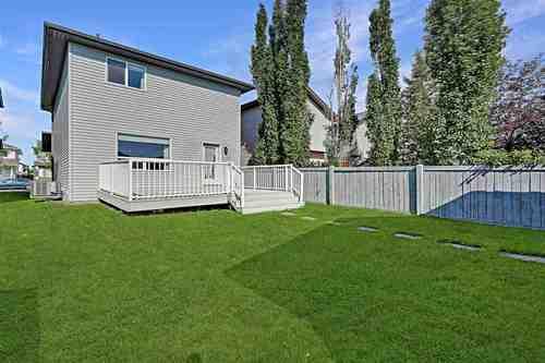 17923-85-street-klarvatten-edmonton-26 at 17923 85 Street, Klarvatten, Edmonton