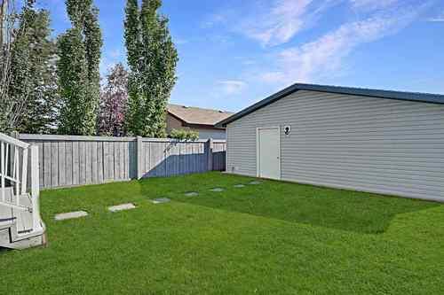 17923-85-street-klarvatten-edmonton-27 at 17923 85 Street, Klarvatten, Edmonton