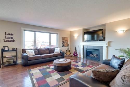 9608-85-avenue-south-glens-morinville-10 at 9608 85 Avenue, South Glens, Morinville