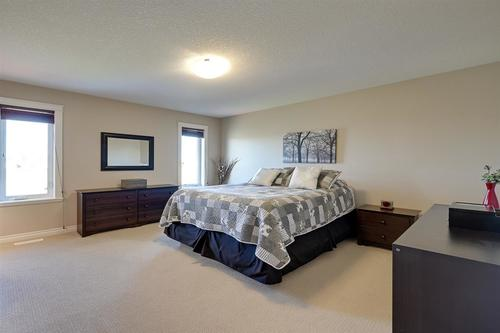 9608-85-avenue-south-glens-morinville-15 at 9608 85 Avenue, South Glens, Morinville