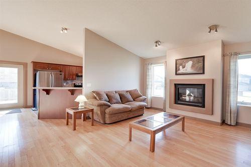 8407-97-street-south-glens-morinville-04 at 8407 97 Street, South Glens, Morinville