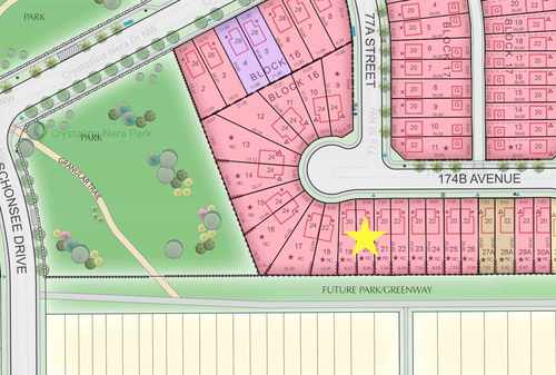 7759-174b-avenue-crystallina-nera-west-edmonton-03 at 7759 174b Avenue, Crystallina Nera West, Edmonton