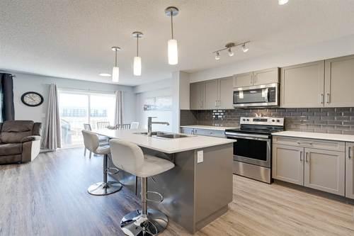 7759-174b-avenue-crystallina-nera-west-edmonton-05 at 7759 174b Avenue, Crystallina Nera West, Edmonton