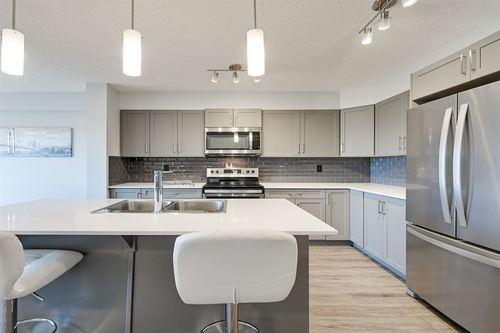 7759-174b-avenue-crystallina-nera-west-edmonton-06 at 7759 174b Avenue, Crystallina Nera West, Edmonton
