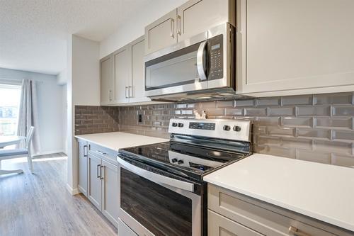 7759-174b-avenue-crystallina-nera-west-edmonton-07 at 7759 174b Avenue, Crystallina Nera West, Edmonton