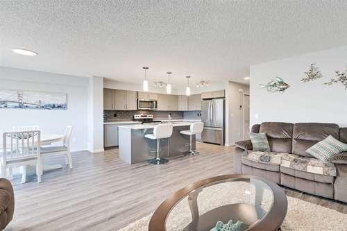 7759-174b-avenue-crystallina-nera-west-edmonton-10 at 7759 174b Avenue, Crystallina Nera West, Edmonton
