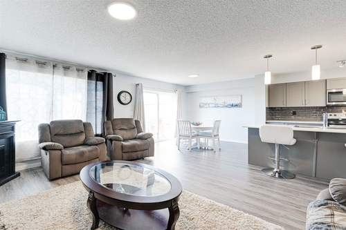 7759-174b-avenue-crystallina-nera-west-edmonton-11 at 7759 174b Avenue, Crystallina Nera West, Edmonton