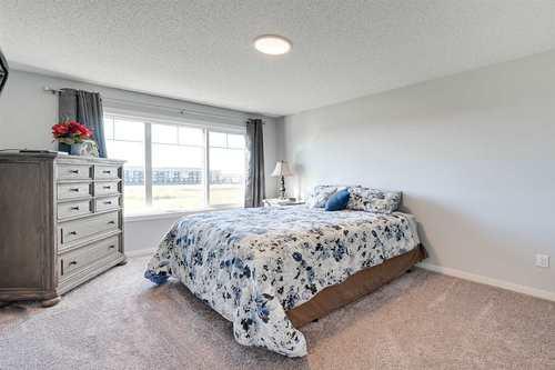 7759-174b-avenue-crystallina-nera-west-edmonton-19 at 7759 174b Avenue, Crystallina Nera West, Edmonton