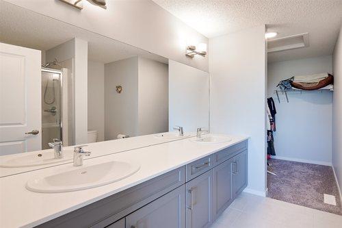 7759-174b-avenue-crystallina-nera-west-edmonton-20 at 7759 174b Avenue, Crystallina Nera West, Edmonton