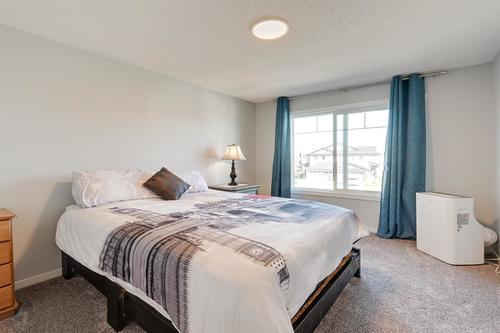 7759-174b-avenue-crystallina-nera-west-edmonton-22 at 7759 174b Avenue, Crystallina Nera West, Edmonton