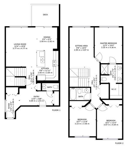 7759-174b-avenue-crystallina-nera-west-edmonton-28 at 7759 174b Avenue, Crystallina Nera West, Edmonton