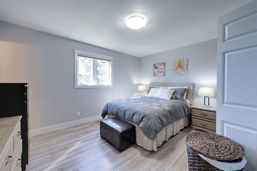 9111-177-avenue-lago-lindo-edmonton-14 at 9111 177 Avenue, Lago Lindo, Edmonton