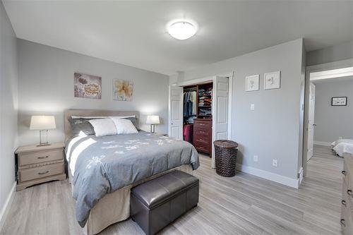 9111-177-avenue-lago-lindo-edmonton-15 at 9111 177 Avenue, Lago Lindo, Edmonton