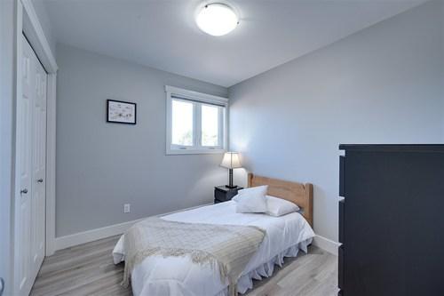 9111-177-avenue-lago-lindo-edmonton-19 at 9111 177 Avenue, Lago Lindo, Edmonton