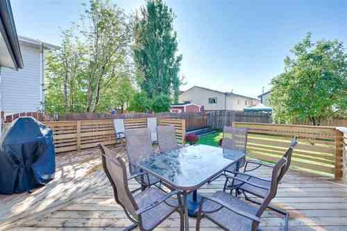 9111-177-avenue-lago-lindo-edmonton-31 at 9111 177 Avenue, Lago Lindo, Edmonton