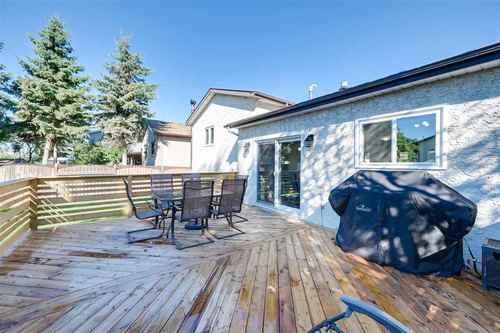 9111-177-avenue-lago-lindo-edmonton-32 at 9111 177 Avenue, Lago Lindo, Edmonton