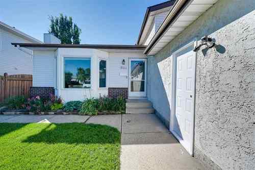 9111-177-avenue-lago-lindo-edmonton-40 at 9111 177 Avenue, Lago Lindo, Edmonton