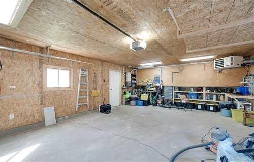 9111-177-avenue-lago-lindo-edmonton-42 at 9111 177 Avenue, Lago Lindo, Edmonton