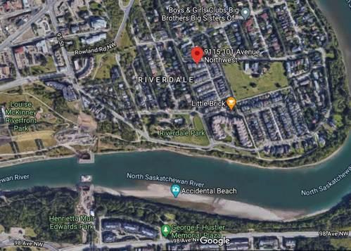 9115-101-avenue-riverdale-edmonton-01 at 9115 101 Avenue, Riverdale, Edmonton