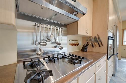 9115-101-avenue-riverdale-edmonton-11 at 9115 101 Avenue, Riverdale, Edmonton