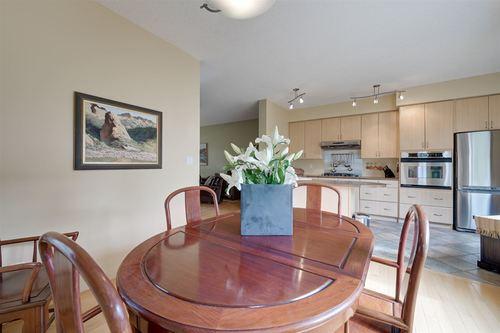 9115-101-avenue-riverdale-edmonton-14 at 9115 101 Avenue, Riverdale, Edmonton
