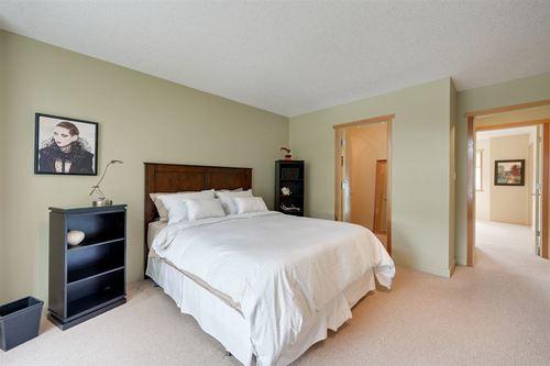 9115-101-avenue-riverdale-edmonton-20 at 9115 101 Avenue, Riverdale, Edmonton