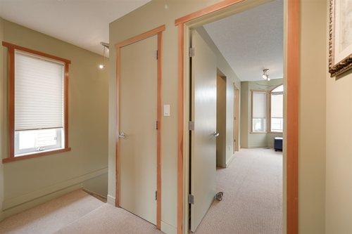 9115-101-avenue-riverdale-edmonton-24 at 9115 101 Avenue, Riverdale, Edmonton